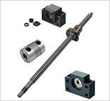 store category ball screws / shaft couplings