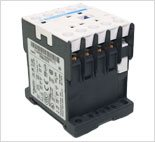 store category contactors / relays