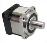 store category gear reducers / gear heads