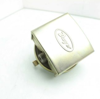 Dwyer Series 1823 2 Low Differential Pressure Switch 05 2 WC range 15A switch Used 172521988980