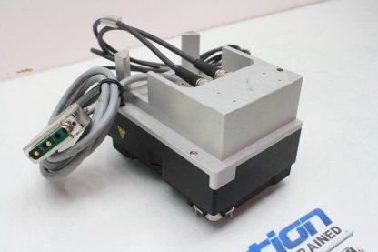Fischer Scientific MaxQ 3000 SIngle Platform Shaker Module Spare Used 171463926820 10