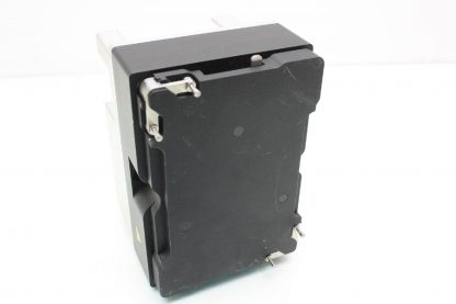 Fischer Scientific MaxQ 3000 SIngle Platform Shaker Module Spare Used 171463926820 20