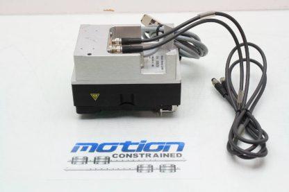 Fischer Scientific MaxQ 3000 SIngle Platform Shaker Module Spare Used 171463926820