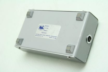 Hartford AET Preamplifier 160B Steam Boiler Inspection Technologies FL12X Option Used 171888597380 4