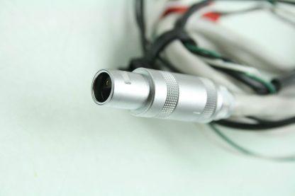 Hartford AET Preamplifier 160B Steam Boiler Inspection Technologies FL12X Option Used 171888597380 7