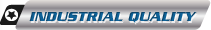 Mannesmann Dematic Sortec 60208959 Power Converter 0 380V Out w Ecofit 2GREu15 Used 172357511880 10
