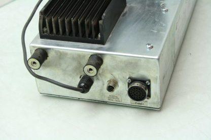 Mannesmann Dematic Sortec 60208959 Power Converter 0 380V Out w Ecofit 2GREu15 Used 172357511880 13