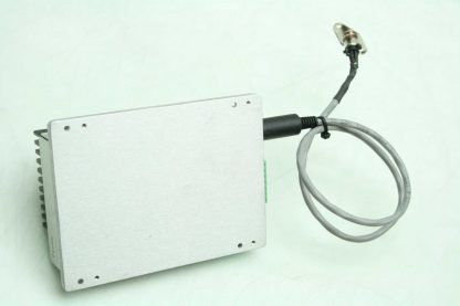 MicroE Systems SA200 Two Axis Servo Amplifier for Positioning Systems 1 20kHz Used 172340162152 20