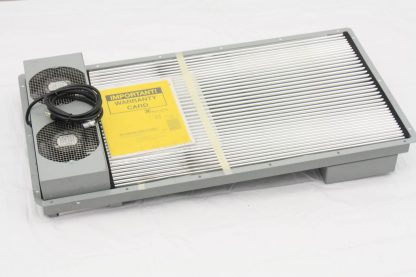 New McLean Hoffman HX 3816 101 Air to Air Electrical Enclosure Heat Exchanger New 171423024785 10