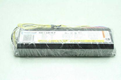 New Universal Lighting 446 L SLH TC Fluorescent Lamp Trigger Start Ballast 120V New other see details 172879888410 14