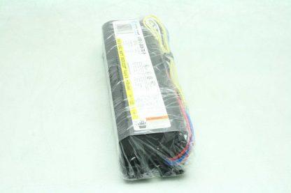 New Universal Lighting 446 L SLH TC Fluorescent Lamp Trigger Start Ballast 120V New other see details 172879888410 16