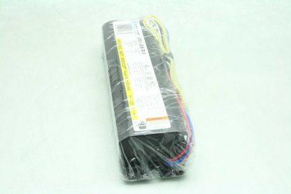 New Universal Lighting 446 L SLH TC Fluorescent Lamp Trigger Start Ballast 120V New other see details 172879888410 3