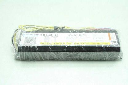 New Universal Lighting 446 L SLH TC Fluorescent Lamp Trigger Start Ballast 120V New other see details 172879888410