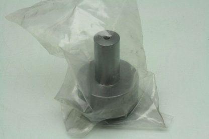 Offset Sine Roller Cam 3mm Offset 34 Steel Shaft New New 172199789440