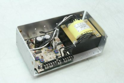 Sola SLD 15 3030 15T Regulated Open Frame Differential 15V DC Power Supply 3A Used 172474734530