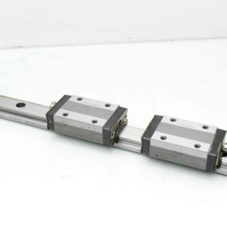 THK YNOI283 Linear Guide