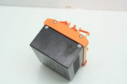 Weidmuller 991824 Switching Mode DC Power Supply 5V 3A Used 171502979743 10