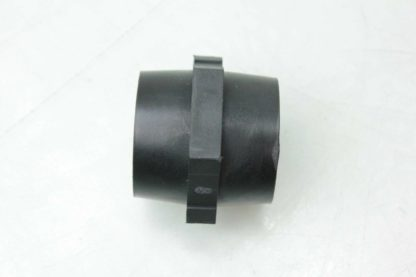 2 New Erico ISOTP45M8L M8 Insulators Standoffs ISO TP Insulation 1500VACDC New other see details 172598828031 3