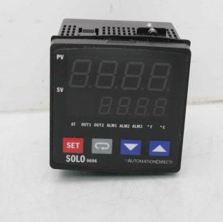 Automation DIrect SL9696 RRE D Temperature Controller