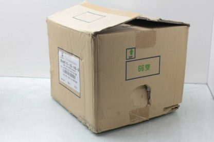 Automation Direct WG 262 040 D Iron Horse Worm Gearbox 401 Ratio Nema 56C New other see details 172702644721