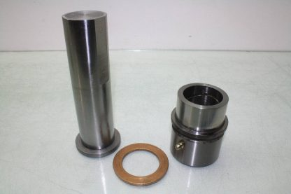 Danly 5 1426 82 Ball Bearing Press Fit 6 12 Guide Post w Steel Bushing Used 171274830712 11