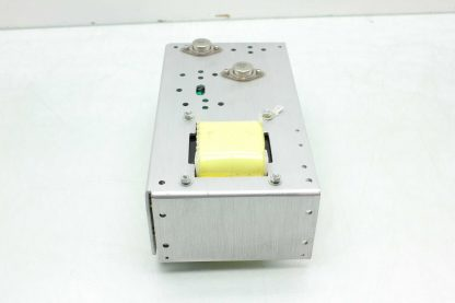 EGS SLD 15 3030 15T Regulated Open Frame Power Supply 15V DC 3 Amp Output Used 172398602758 21