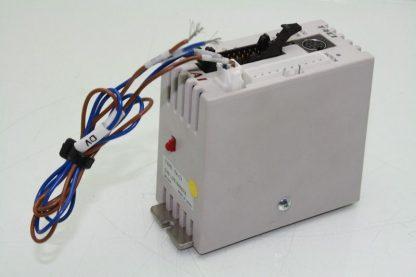 IAI TA C1 Stepper Motor Controller Drive Actuator Used 172121795031