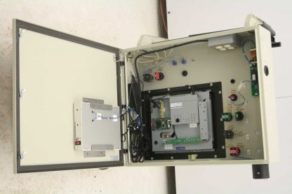LaserDyne Prima Control LCDSA151 5RS S OF StrongArm 106 232806 KT 41973 Control Used 172167664870 11