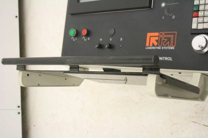 LaserDyne Prima Control LCDSA151 5RS S OF StrongArm 106 232806 KT 41973 Control Used 172167664870 21