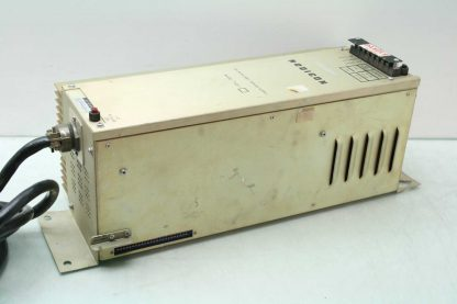 Modicon Model P421 184 Auxiliary PLC Power Supply Used 172512780908 11