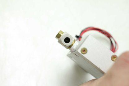 Myatuku Convum CVA 15HS 24A Vacuum Solenoid Valve 24V DC Coils Used 172296082661 11
