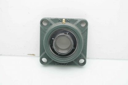 NTN F207 Pillow Block Bearing with UC207 35mm Bore New other see details 183779744801 3