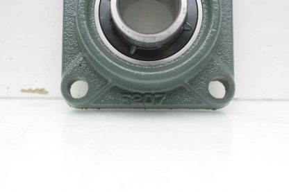 NTN F207 Pillow Block Bearing with UC207 35mm Bore New other see details 183779744801 4