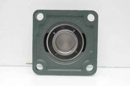 NTN F207 Pillow Block Bearing with UC207 35mm Bore New other see details 183779744801 5