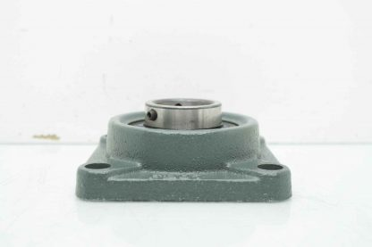 NTN F207 Pillow Block Bearing with UC207 35mm Bore New other see details 183779744801 6