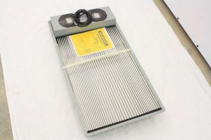 New McLean Hoffman HX 3816 101 Air to Air Electrical Enclosure Heat Exchanger New 171423024785 11