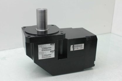 Parker RA142 015 Right Angle Planetary Servo Gear Reducer Ratio 151 40mm New other see details 183258393141