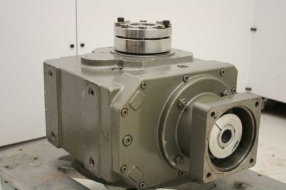 Stober K713WF0650MT30 Helical Bevel Precision Servo Gear Head 6481 Ratio New other see details 172614529438 21