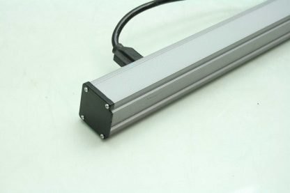 Wiremold L10636 8 Port Long Power Strip 120V AC 15A Capacity 48 Long Used 172357583861 14