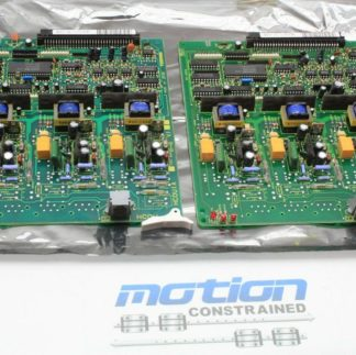 2 Toshiba HCOU1A Strata XIIe and XXe Control Boards Used 171369619032