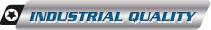 Allen Bradley 800T PT16 Heavy Duty 30mm Pilot Light Push Button Orange 110 120V Used 172501879392 13
