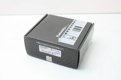 Automation Direct P3 08DA 2 Eight Channel Analog Output Module 3000 Series New 181802671432 2