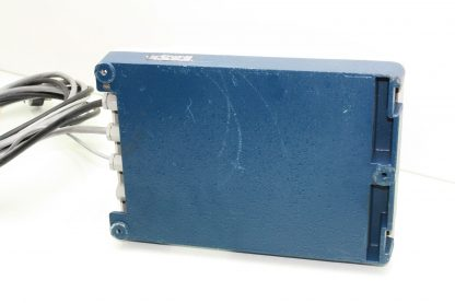 Coleman Kent EIL 5515 Electrolytic Conductivity Transmitter Used 181029023552 13