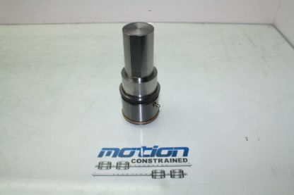 Danly 5 1426 82 Ball Bearing Press Fit 6 12 Guide Post w Steel Bushing Used 171274830712