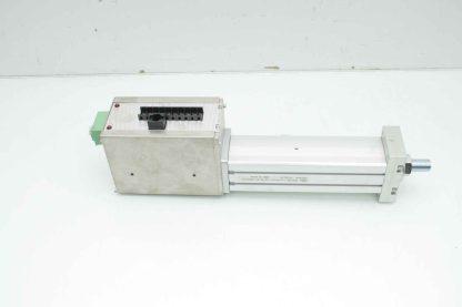 IAI Robo Cylinder RCP RSW I H 100 N G1 SU NS Actuator