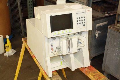 Instrumentation Laboratory 16200 01 Analysis Tester PH Blood Gas Analyzer Used 171644767442
