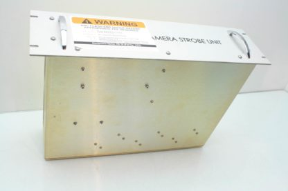 JPSA Scribe Laser Camera Strobe Light Controller P100E 24 N Used 171419739692 12