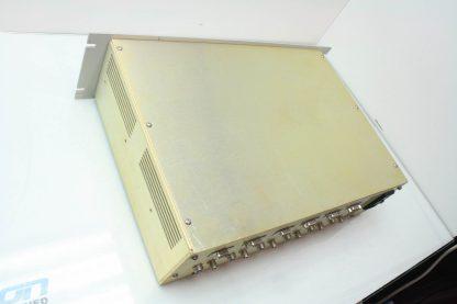 JPSA Scribe Laser Camera Strobe Light Controller P100E 24 N Used 171419739692 7
