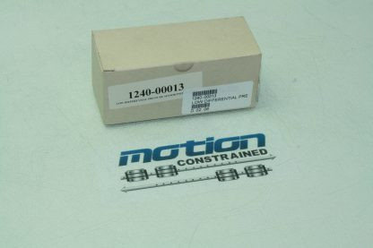New SMC PSE550 AC2 Low Differential Pressure Sensor New other see details 171027482716 2