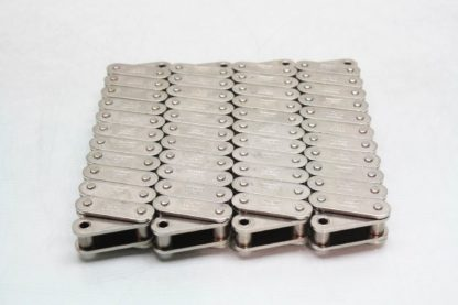 New Tsubaki RF2060 Conveyor Roller Chains 15 Pitch x 138 Long New other see details 171795644492 2